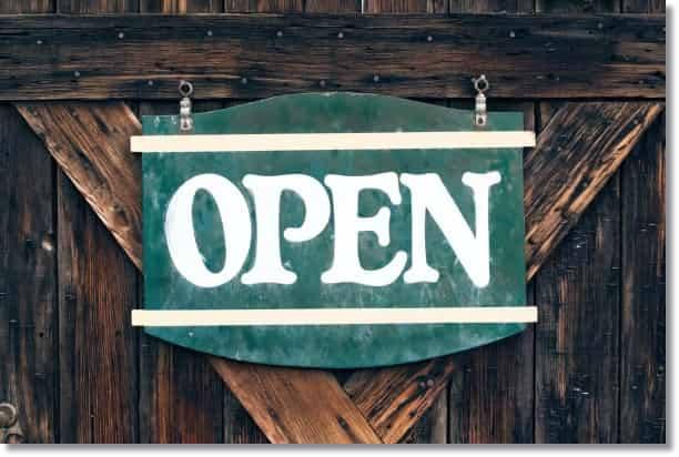 スギ薬局水道橋店のオープン日程