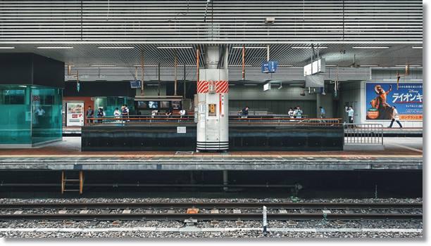 スギ薬局水道橋店駅からのアクセス
